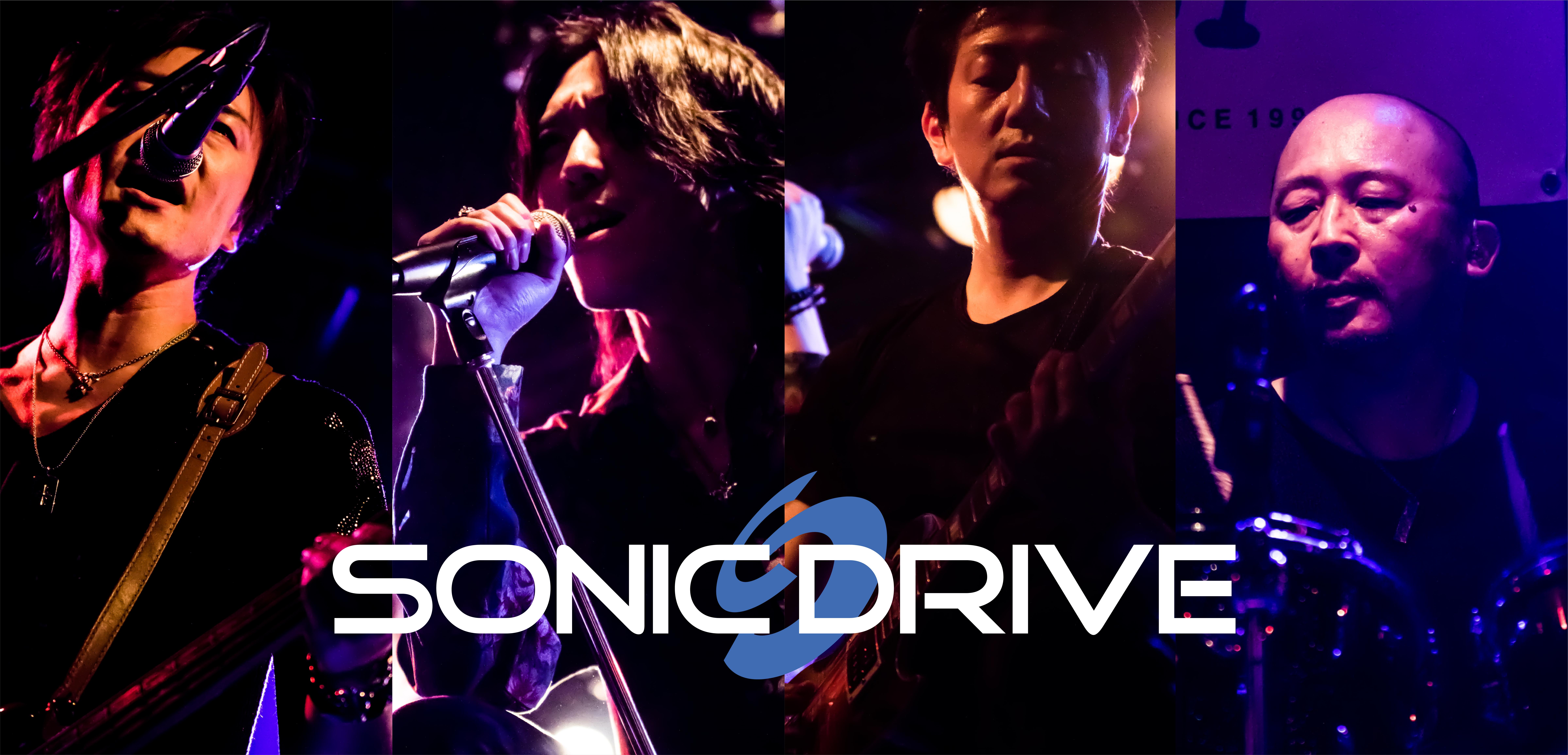 2019/09/29(日) HEAVEN'S ROCK 宇都宮 VJ-2